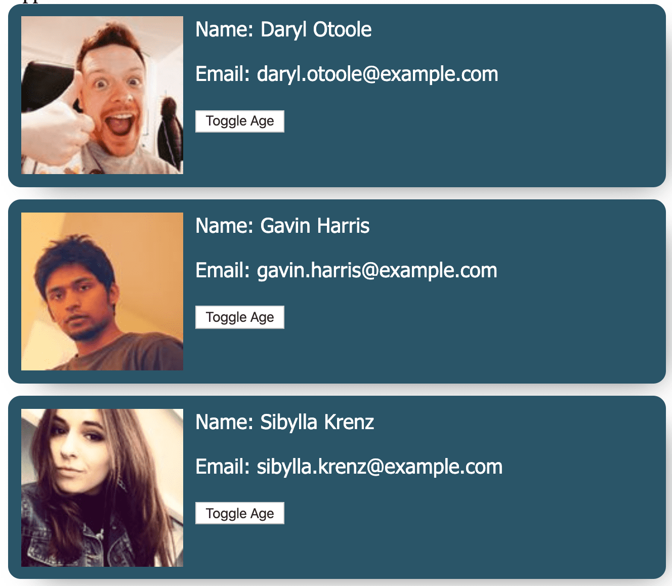 contacts-list-intro.png