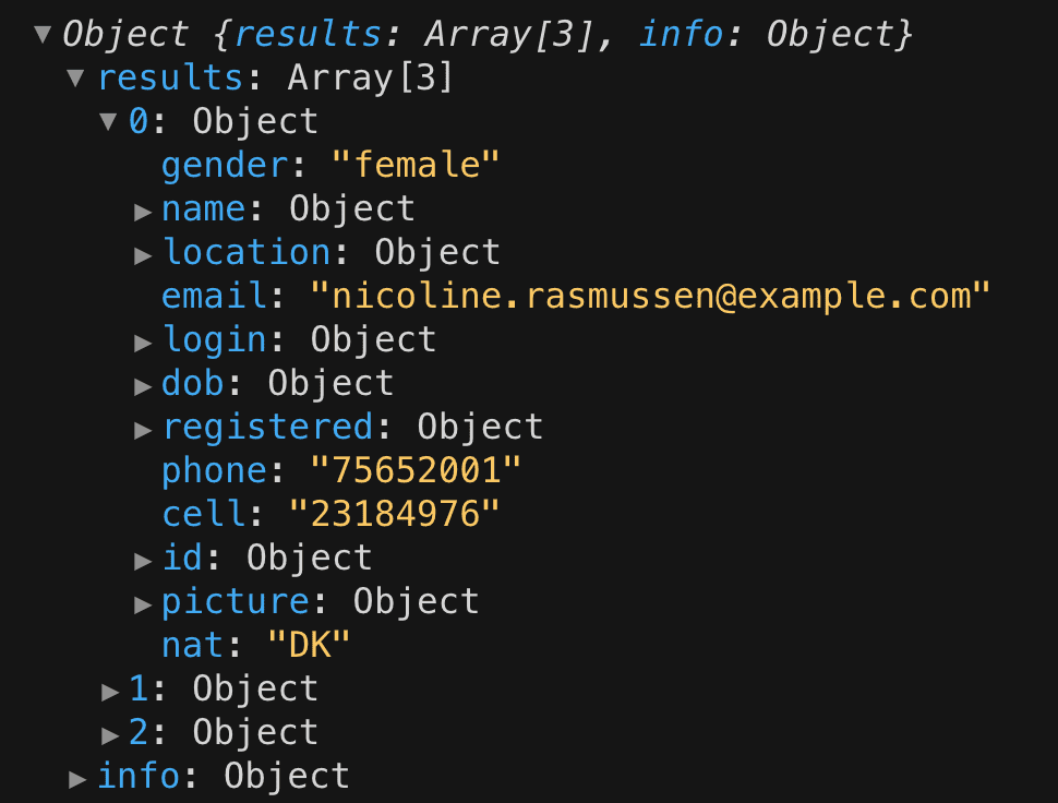 response_object.png